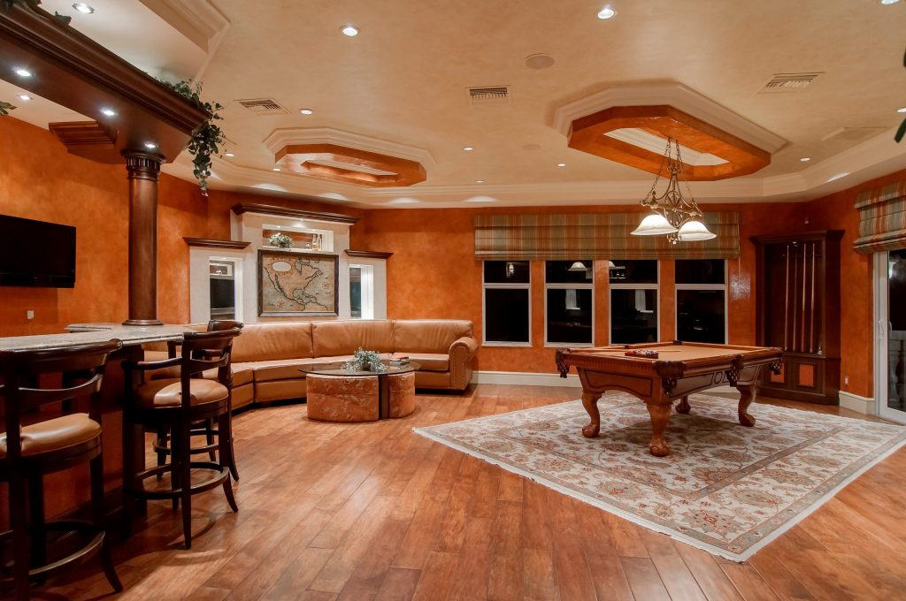 Luxury Real Estate - Home for Sale